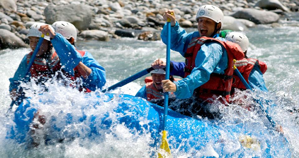 rafting_thompson01