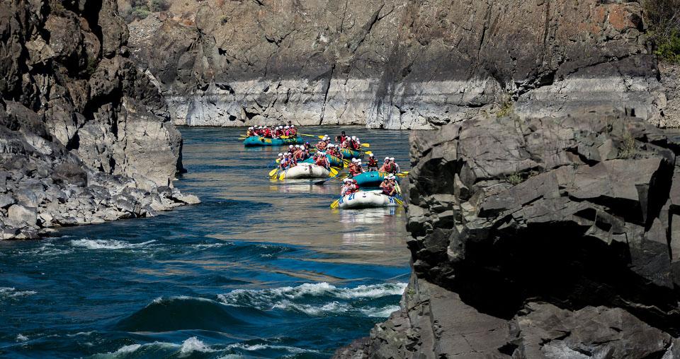 rafting_thompson02