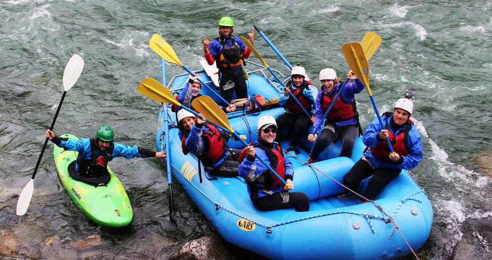chilliwack_rafting_01