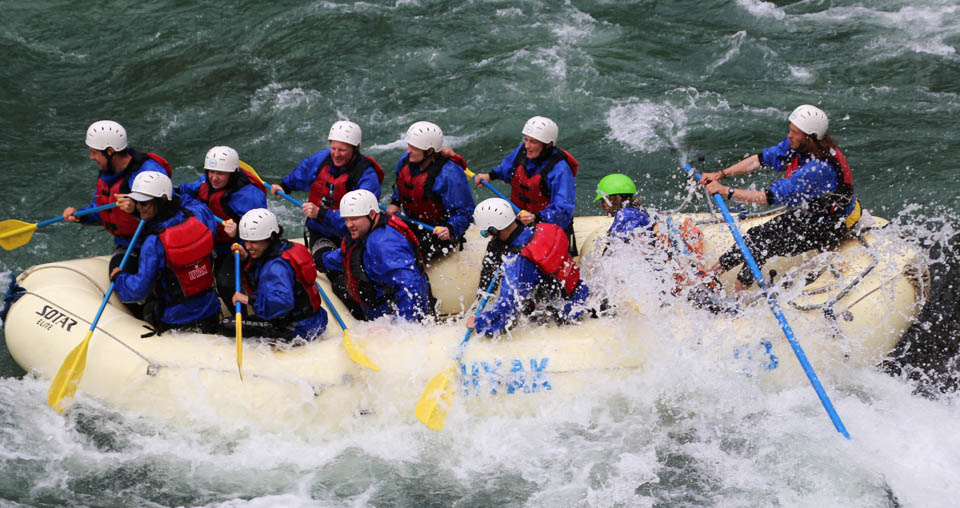 chilliwack_rafting_02