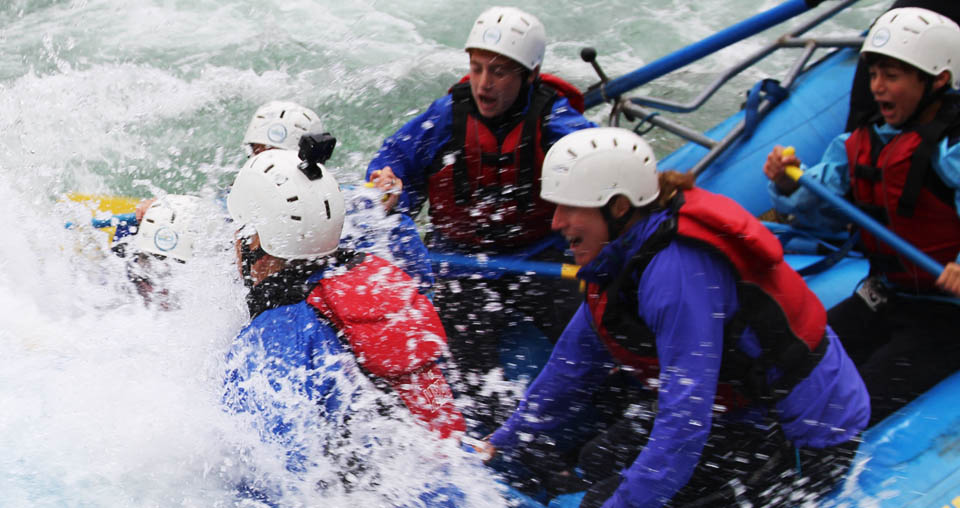 chilliwack_rafting_03