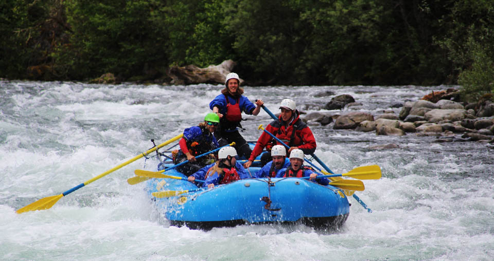 chilliwack_rafting_04
