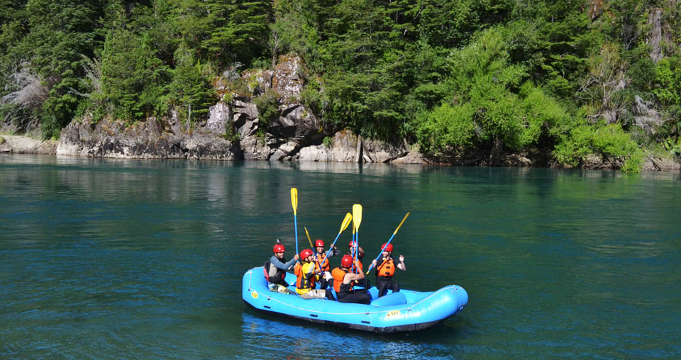 rafting_chile_01