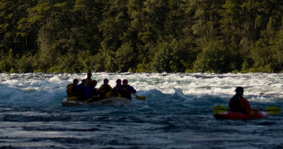 rafting_chile_02